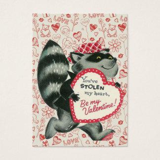 Valentine Card Pack for kids