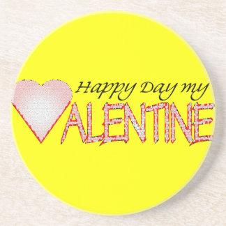 Valentine Coaster