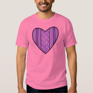 Valentine Heart T-shirts and Gifts