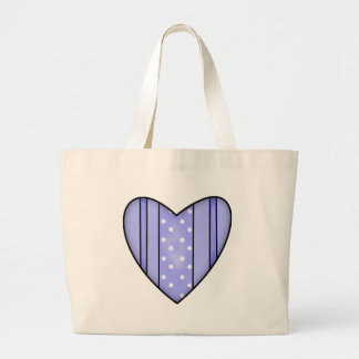 Valentine Heart T-shirts and Gifts Tote Bags