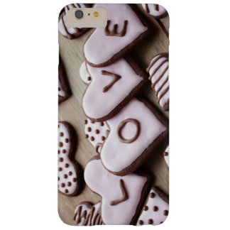 Valentine s Day 2 2 Barely There iPhone 6 Plus Case
