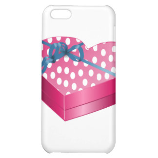 Valentine s Day Candy iPhone 5C Covers
