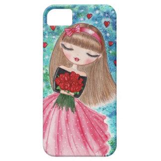 Valentine s Day iPhone 5 Cases