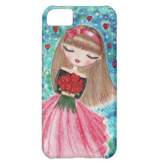 Valentine s Day Case For iPhone 5C
