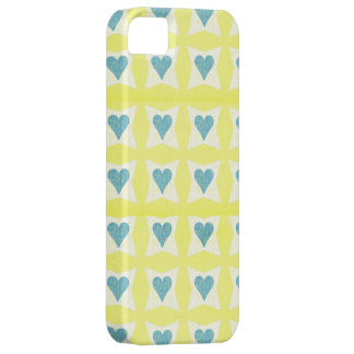 Valentine's Day Case Mate iPhone 5 Case