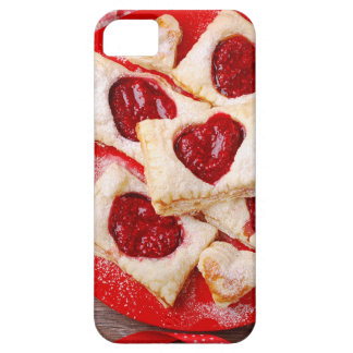 Valentine' S Day: Coffee & Chocolate Ten iPhone 5 Cases