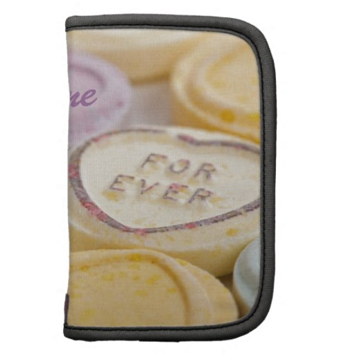 Valentine s Day Cute Gifts Qpc Template Organizers