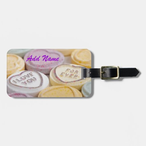 Valentine s Day Cute Qpc Template Gifts Tags For Bags
