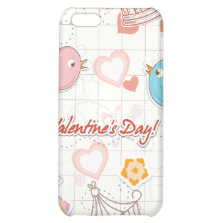 Valentine s Day Gift Case For iPhone 5C