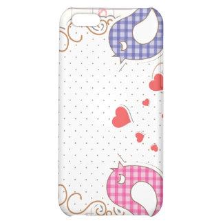 Valentine s Day iPhone 5C Case
