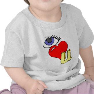 Valentine s Day Love Tshirt