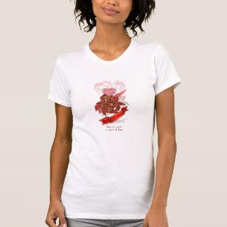 valentine s day model tshirts