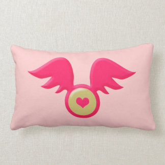Valentine's Day Pillow Throw Cushions