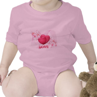Valentine s Day Products T Shirts