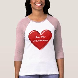 Valentine s Day Shirt Tshirt