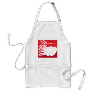 Valentine s Day Special Aprons