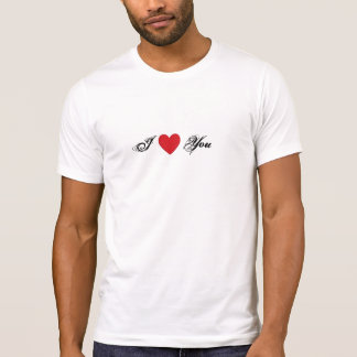Valentine s Day - Tshirt