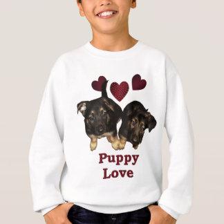 Valentines Collection Sweatshirt