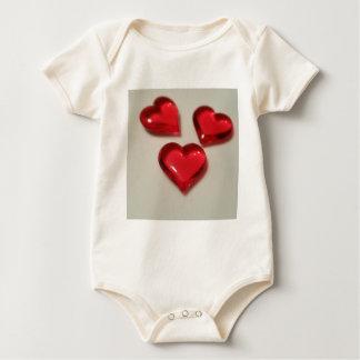 valentines-day-6094 baby bodysuit