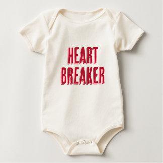 Valentine's Day Heartbreaker Tee