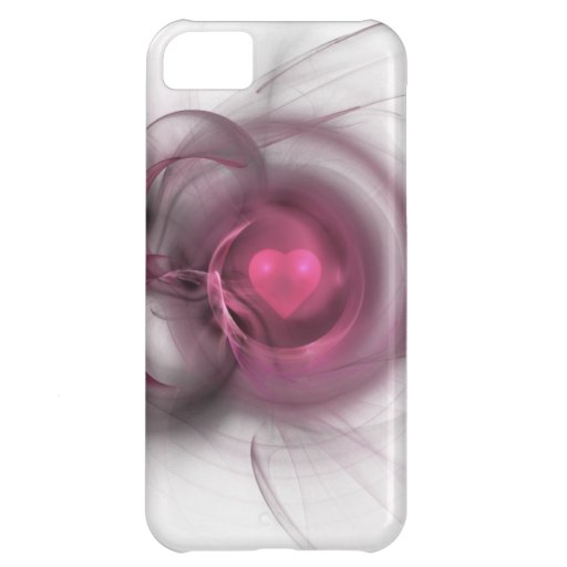 Valentines Day iPhone 5 Case