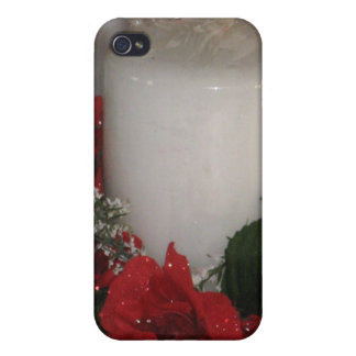 Valentine's Day IPhone case Cases For iPhone 4