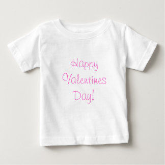 Valentines day material tshirts