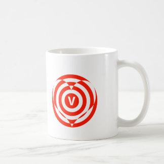 Valentine's Day Coffee Mugs