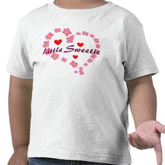 Valentine's Day Shirt Tshirts
