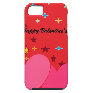 Valentine's Day Special iPhone 5 Covers