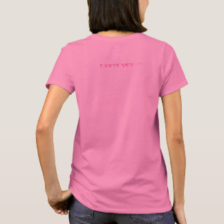 Valentine's Day Special T-Shirt