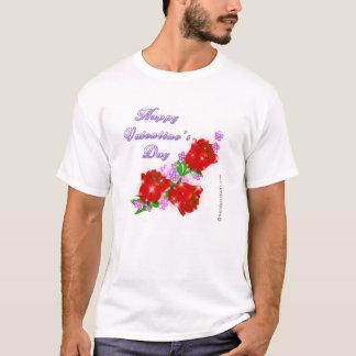 valentines day special tshirt