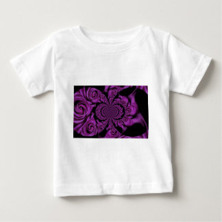 Valentines day tee shirts