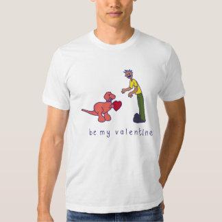 Valentine's Day Tshirts