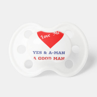 VALENTINES DAY YES AND AMEN  T-SHIRT DUMMY