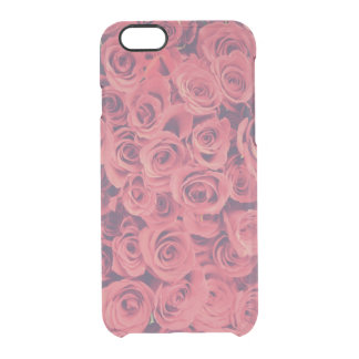 Valentins IPhone Case