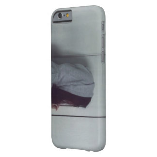 Vale's World Barely There iPhone 6 Case