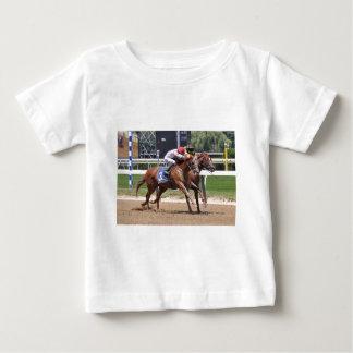 Valhalla Baby T-Shirt