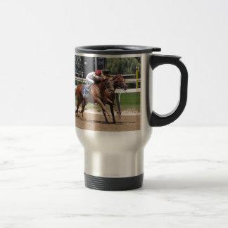 Valhalla Travel Mug