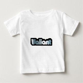 Valiant Baby T-Shirt