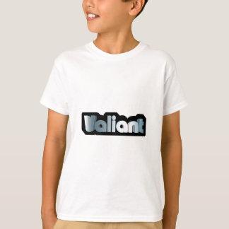 Valiant T-Shirt