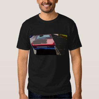 Valiant Tshirt