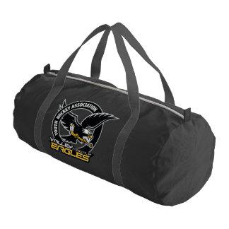 Valley Hockey Duffle Bag Gym Duffel Bag