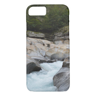 Valley iPhone 7 Case