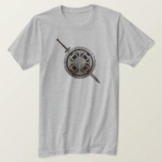 Valor Corps Shirt