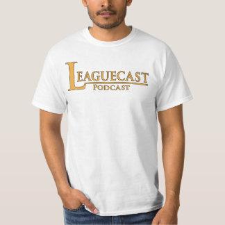 Value Leaguecast T-Shirt