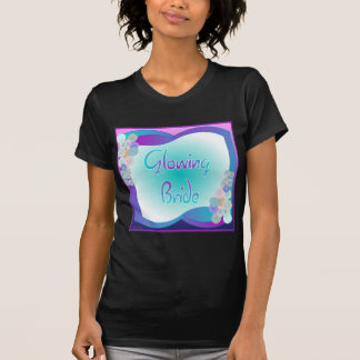 Value Priced Wedding Product Tee Shirt