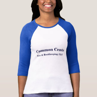 Value T-Shirt, White T-Shirt