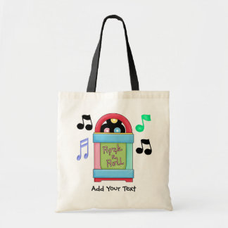 Value Tote / Gift Bag by SRF
