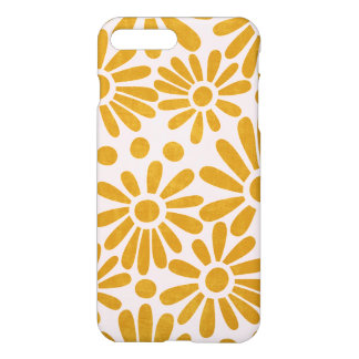 Valued Engaging Joy Versatile iPhone 7 Plus Case